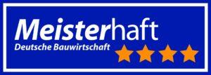 Meisterhaft-Deutsche-Bauwirtschaft